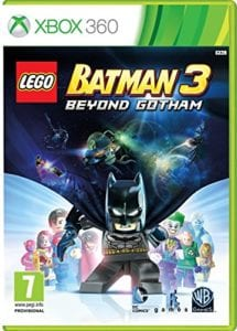 Xbox Games For Kids 2021