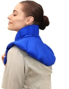 Portable Heating Pads 2020