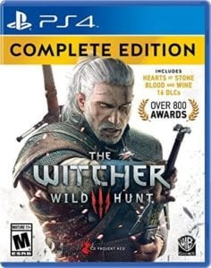 Best PS4 Adult Games 2020