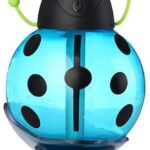 Top 15 Best Mini Humidifiers 2021