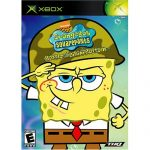 14 Best Xbox SpongeBob Games 2021