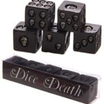 Top 15 Best Skull Dice 2020