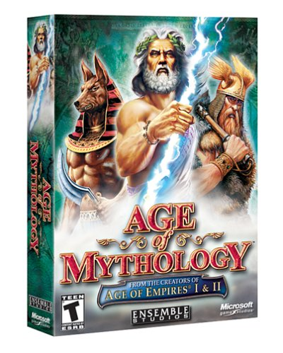 Best Games like age of empire 2020