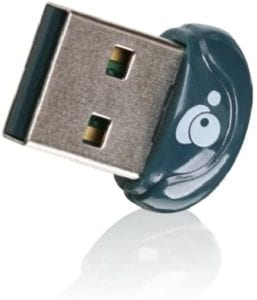 Xbox 360 Bluetooth adapters 2020