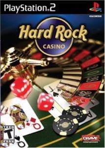 Best PS Casino Games 2020
