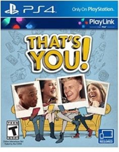 Best PS4 Trivia Games 2020