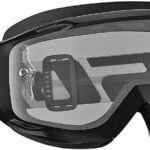 Top 15 Best Scott Goggles 2021