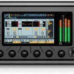 Top 15 Portable Behringer x32 Racks 2020