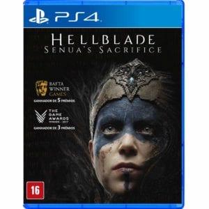 Best PS4 Indie Games 2020