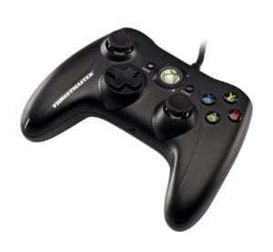 Best Wired Xbox 360 Controllers 2020