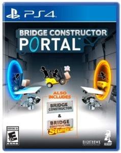 Best PS4 Puzzle Games 2020