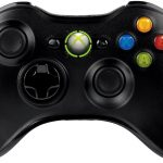 15 Best Wired Xbox 360 Controllers 2020