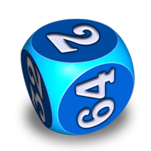 Best PS4 Board Games2020