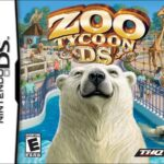 15 Nintendo DS-Simulator Games All Time 2021