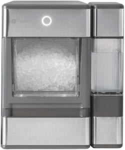 Best Portable Ice Makers 2020