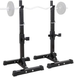 Best Barbell Racks 2020