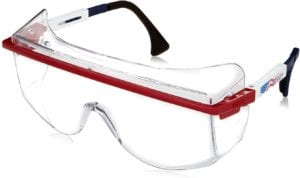 Best lab Goggles 2020