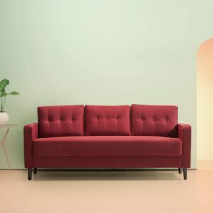 Best Couches Available 2021