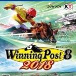 Top 15 Best PS4 Horse Racing Games 2021