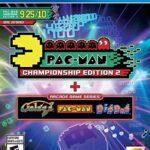 Top 15 Best PS4 Arcade Games2020