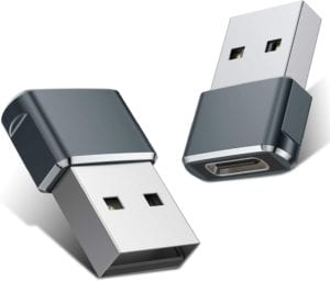 Best USB To Micro USB Adapters 2020