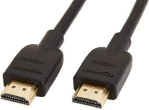 Best Micro HDMI cables 2020