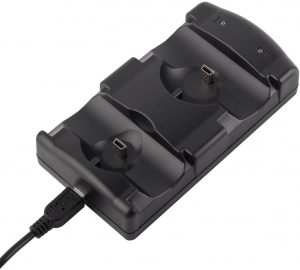 PS3 Controller Chargers 2020