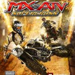 15 Xbox 360 Motorcycle Games 2020