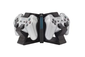 Xbox 360 Controller Chargers 2020