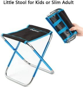 Best Portable Stool 2020
