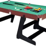 Top 15 Best Portable Pool Table 2020