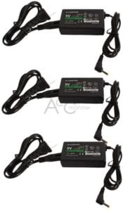 Best PSP Chargers 2020