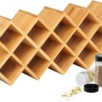 Top 15 Best Spice Racks 2020