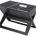 Top 15 Best Mini Grills 2021