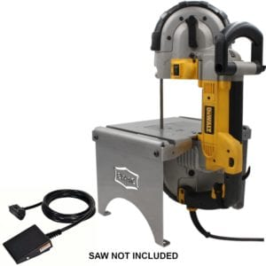 Best Portable Band Saw 2020