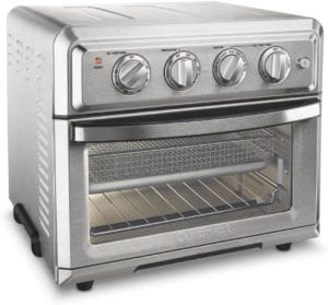 Portable Ovens in 2020