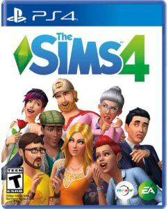 Best PS4 Games Girls 2020
