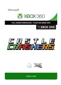 Xbox 360 4 Player Games 2020