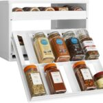 Top 15 Best Spice Rack 2021