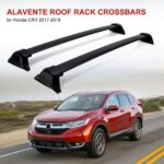Top 15 Best Honda Elements Roof Rack 2021