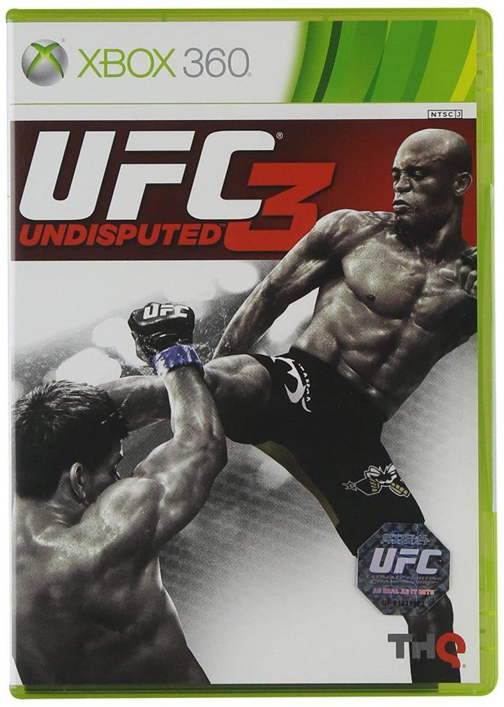 Best Xbox Wrestling Games 2020