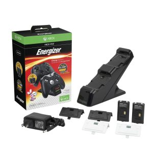 Xbox 360 Rechargeable Battery Packs 2020