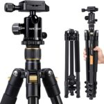 Top 15 Best Camera Tripod Mount 2021