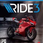 15 Best PS4 Motorcycle Games 2020