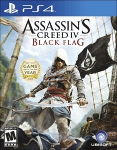 Best PS4 Pirated Games 2020