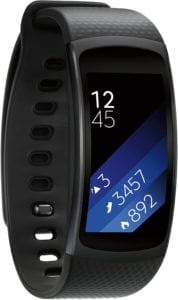 Best Gear Fit 2 Apps 2020