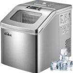 Top 15 Best Portable Ice Makers 2021