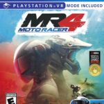 Top 15 Best PS4 Moto Games 2021