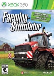 Best Xbox 360 Simulation games 2020