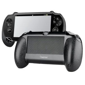 Best Ps Vita Chargers 2020.